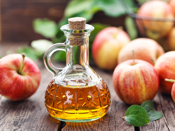 AN5-Apple_Cider_Vinegar-732x549-Thumbnail.jpg